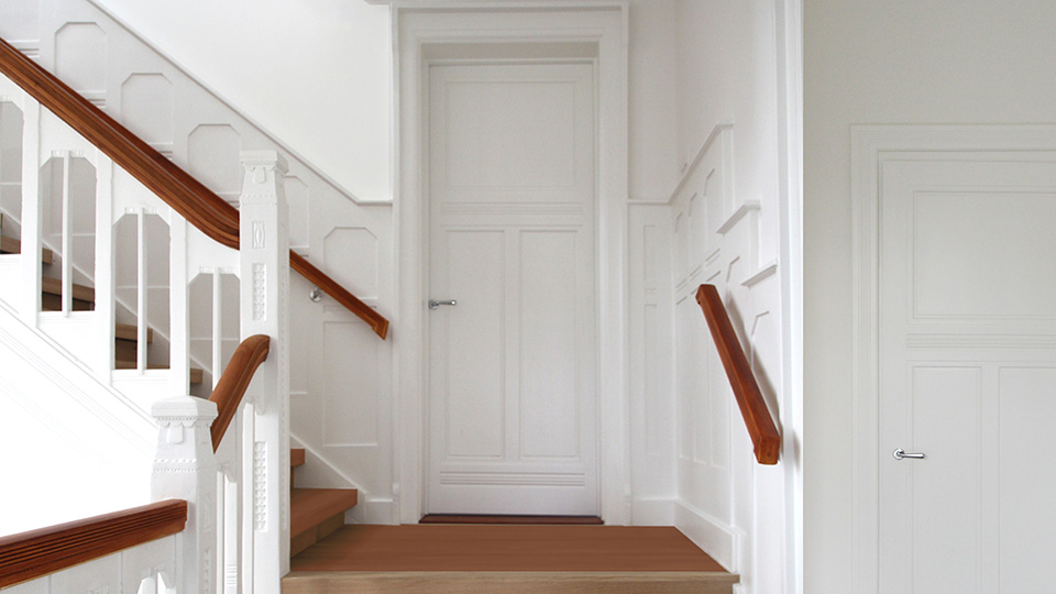 NPL-trap-en-deurvoor-kaart